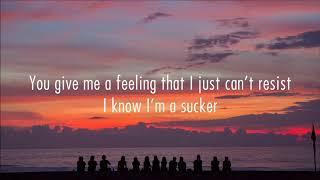 OSTON Way We Say Goodbye Lyrics