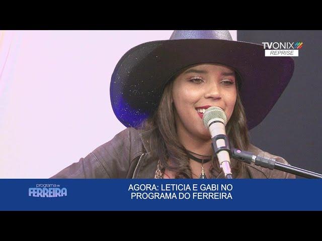 Programa do Ferreira_(14/05/21)