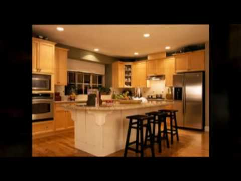 kitchen cabinets los angeles **discount kitchen cabinets and