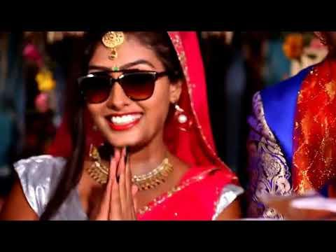 sono mai ke chunariya laila. 2017 k hit bhojpuri bhakti Song