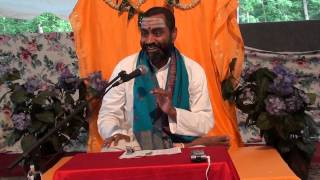 Aditya Hrudayam - Pravachanam by Brahmasri Samavedam Shanmukha Sarma garu
