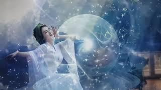 TETHEVA ile insanlık Kozmik Bilince Uyanıyor !