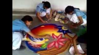 ratan lal phool katori senior secondary school mathura