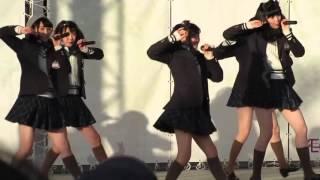 会いたかった everyday カチューシャ ファースト ラビット AKB48 Team8 ...