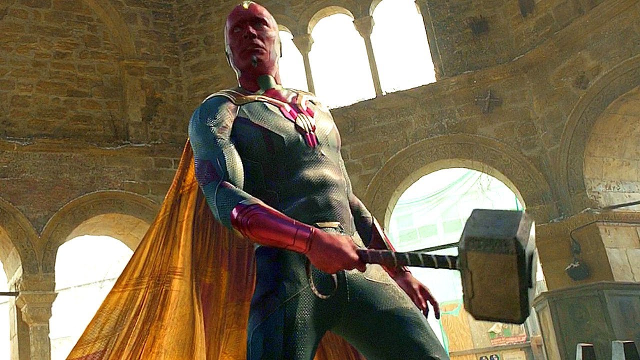 Avengers Age Of Ultron Stream German Movie4k