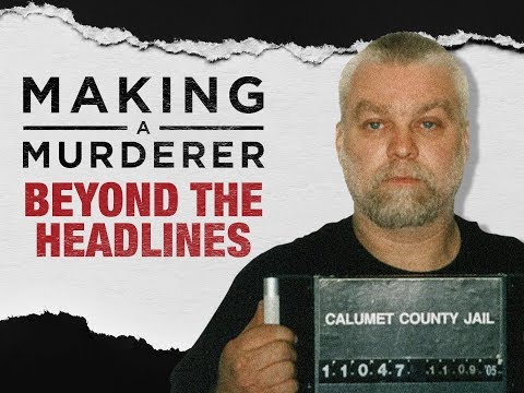 Making A Murderer: Beyond The Headlines - TODAY'S TMJ4
