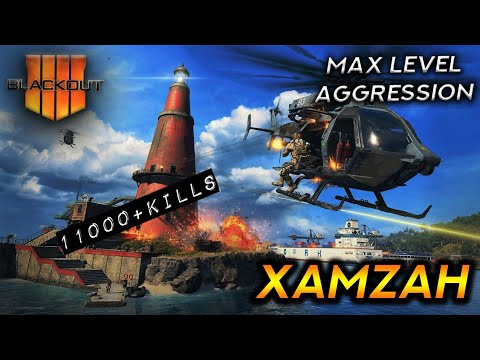 BLACKOUT LIVE CUSTOM GAMES (10 K/D Player | Max Rank | World Top 10 Player) Call Of Duty Black Ops 4