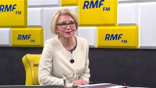 Machałek o przeprowadzeniu egzaminów: Damy możliwość powoływania do komisji nauczycieli-emerytów
