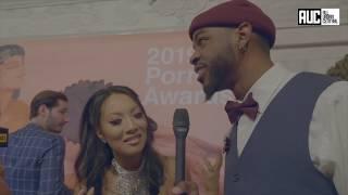 Asa Akira Chooses Da Baby Over Travis Scott & Lil Wayne PornHub Awards 2019