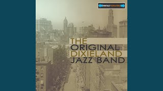 Provided to YouTube by Ingrooves Sensation Rag · Original Dixieland...