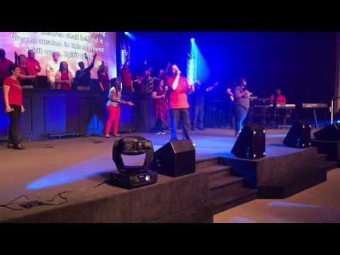 Fullness / Larry Shaw / Lexington, SC