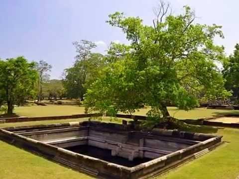 අනුරාධපුරය ඔබයි ...! Anuradhapuraya Obai