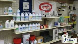 Cleaning Chemicals Boston, Restroom Supplies Boston, Janitorial Supplier Distributor in New England