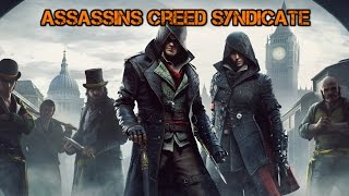 How to download Assassins creed Syndicate