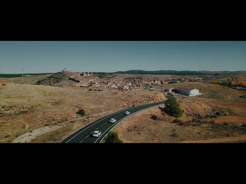 El Reto Michelin Cross Climate se va a Molina de Aragón