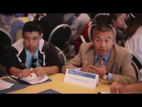 UCLA Health Careers Job Fair Program | UCLA Health Careers