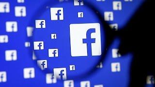 Εισβολή σε λογαριασμό Facebook χωρίς τον κωδικό πρόσβασης (Session Hijacking+Cookie Stealing)