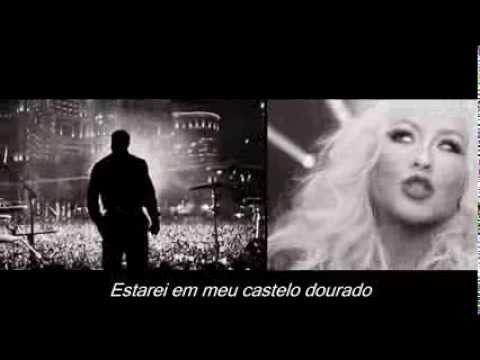 Pitbull Feel This Moment Ft Christina Aguilera
