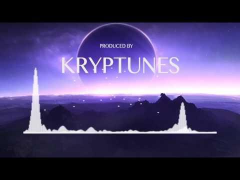 Big Sean Feat. Kanye West, John Legend - One Man Can Change The World (Kryptunes Remix)