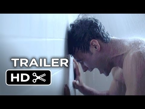 Coldwater   2 2014  Chris Petrovski Movie HD
