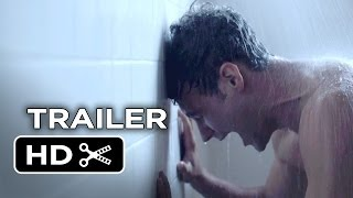 Coldwater Official Trailer 2 (2014) - Chris Petrovski Movie HD