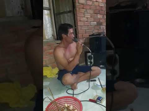 Karaoke loc khanh