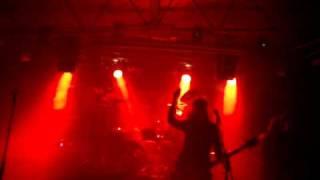 Video [AMATORY] - Don't F*ck With My Heart (Riga, Melna Piektdiena, 13.02.2010) download MP3, 3GP, MP4, WEBM, AVI, FLV Agustus 2018