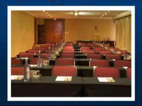 Diep in die Berg Conference Centre in Wapadrand, Pretoria, Gauteng