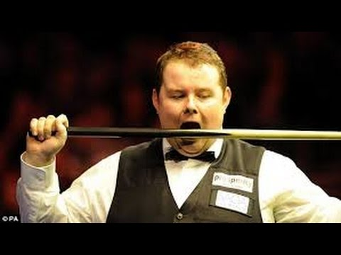 Snooker Players Loses Temper In Snooker - Funny