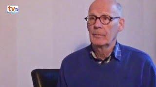 Antoon Sibelt [7] - Lemelerveld behoeft huur-seniorenwoningen