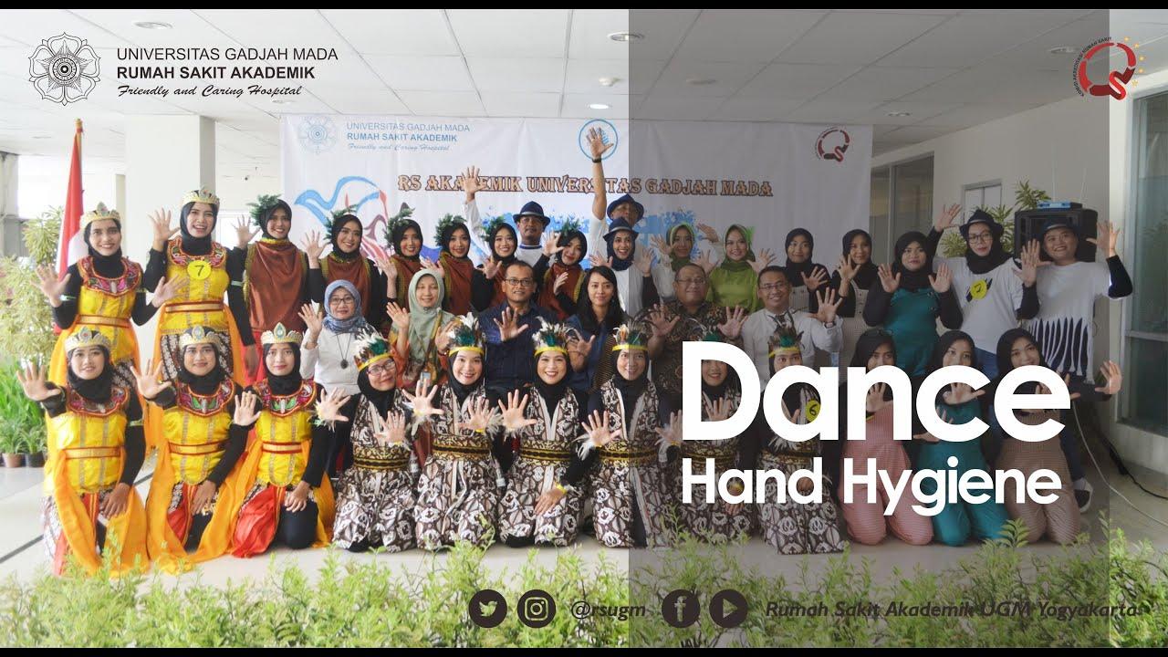 550 Koleksi Gambar Rumah Sakit Ugm Yogyakarta HD