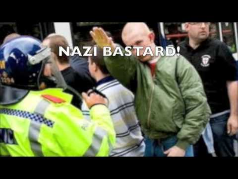 Fuck The EDL!