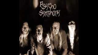 Psycho Symphony  Strange illusions
