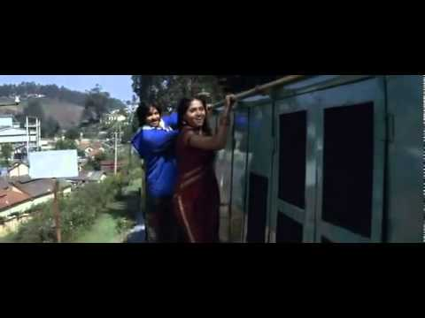 Unakkena Naan song from Kadhalil Vizhunthen