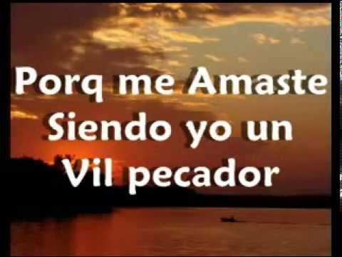 Jesús Adrian Romero-Mi Jesus, mi Amado
