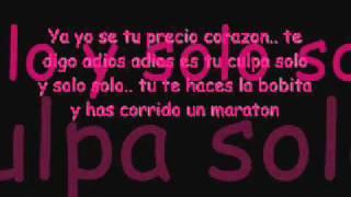 TU PRECIO COSTA BRAVA(, 2011-09-19T18:53:16.000Z)