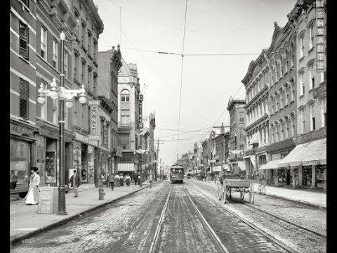 downtown-poughkeepsie,-ny.-1912-1917