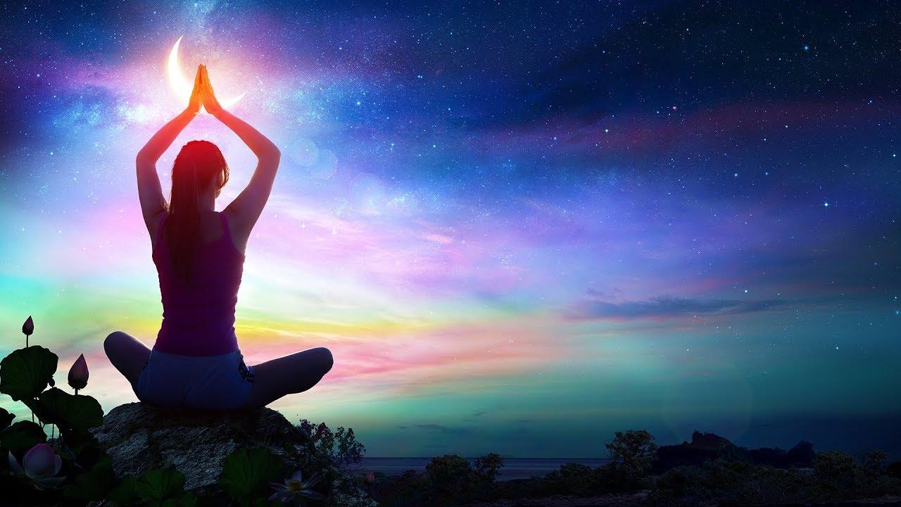 Música Relajante Para Meditar Música De Relajación Y Meditación Música Para Relajarse Dormir Youtube
