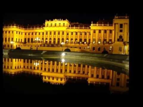 Château du Schönbrunn