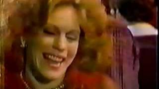 ATWT Barbara Resists Steven (1978) Pt. 6