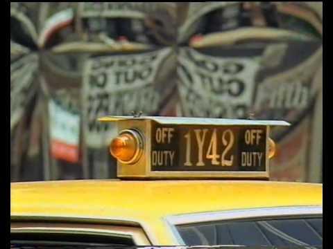 Annie Leibovitz 1993 documentary