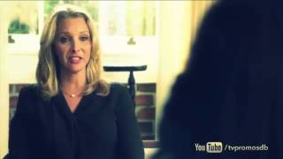 Scandal 3x05 Promo  More Cattle, Less Bull # HD