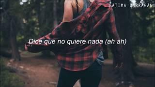 Raymix Feat. Atl Sola LETRA COMPLETA.mp3