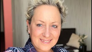 Carolyn Smith è guarita dal cancro al seno: il meraviglioso messaggio su Instagram