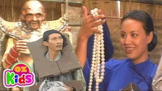Bà Vợ Hám Của Nhẫn Tâm Hại Chồng - Phim Cổ Tích Việt Nam Ngày Xưa, Chuyện Cổ Tích Xưa Cũ