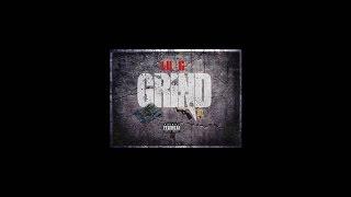Lil G - Grind