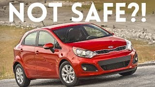 10 First Cars Your PARENTS Will HATE!!!