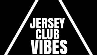 DJ LILO - YOU MAKE ME WANNA JUMP (JERSEY CLUB REMIX)