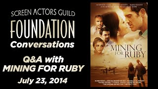 Video Conversations with MINING FOR RUBY download MP3, 3GP, MP4, WEBM, AVI, FLV Agustus 2017