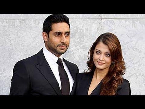Aishwarya, Abhishek: a love story